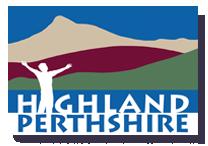 Highland Perthshire